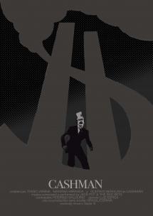 cartaz_cashman_pq