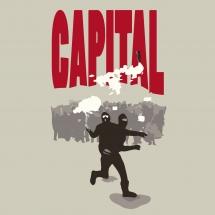 capital_1