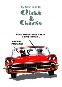 cliche&chavao01