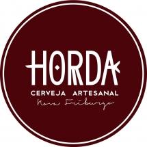 horda_marca