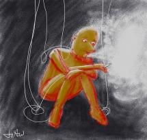 marionete-02