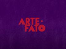 artefato_logo